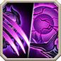 Mirah-ability2