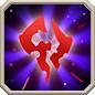 Angela-ability4