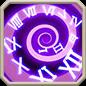 Chrona-ability3