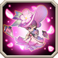 Lily-ability3