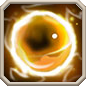 Lumos-ability5