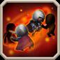 Ezio-ability2