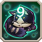 Jasper-ability5
