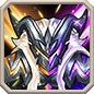 Lucifer-ability1