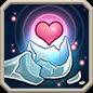 Rayman-ability4