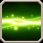 Wraxius-ability2