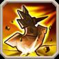 Drago-ability1