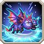 Gremor-ability6
