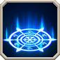 Soren-ability4