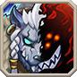 Ulfang-ability5