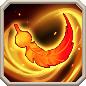 Firehawk ability4