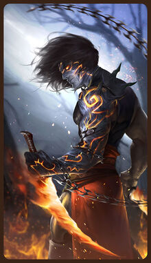 Prince-of-persia-aw