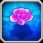Cara-ability5