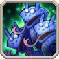 Ajani-ability1