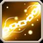 Lumos-ability2