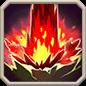 Orkon-ability2