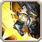 Lucifer-ability2