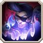 Rodan-ability6