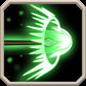 Leah-ability3