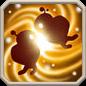 Lumos-ability1