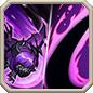 Mirah-ability1