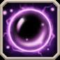 Mortus-ability2