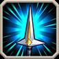 Tanya-ability5