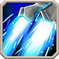 Cyborg-ability1