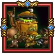 Goblin-squad-art
