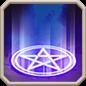 Mazir-ability2