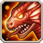 Magdor-ability1
