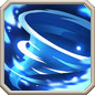 Aquaman-ability1
