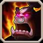 Drago-ability3