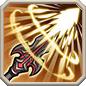 Eldrad-ability3