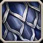Armor-crafting