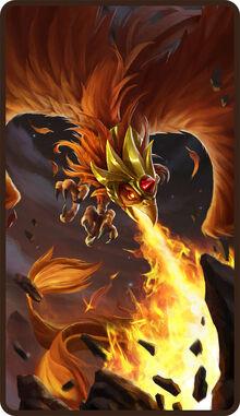 Firehawk-aw