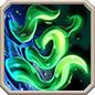Ulaos-ability1