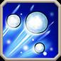 Kaneq-ability2