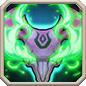 Dokras-ability1-0