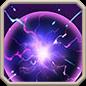 Salus-skin-ability