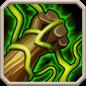 Vernos-ability3