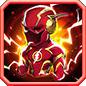 Flash XXX
