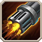 Franzicopter-ability3