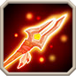 Bloodspear-ability2