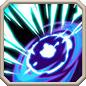 Musashi-ability5