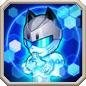 Masuru-ability6