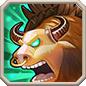 Taurus-ability5