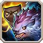Tholin-ability6