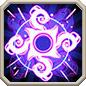 Glacia-ability2