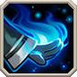 Sun-ability3